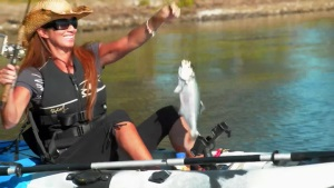 TV-Campaign-Fishing-Kayak